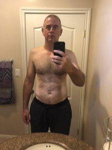 August 31 - Fit Father Project Reviews