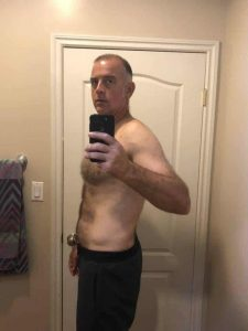 August 31 side - Fit Father Project Reviews